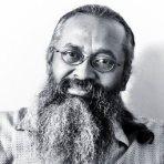 Anis Mahmud
